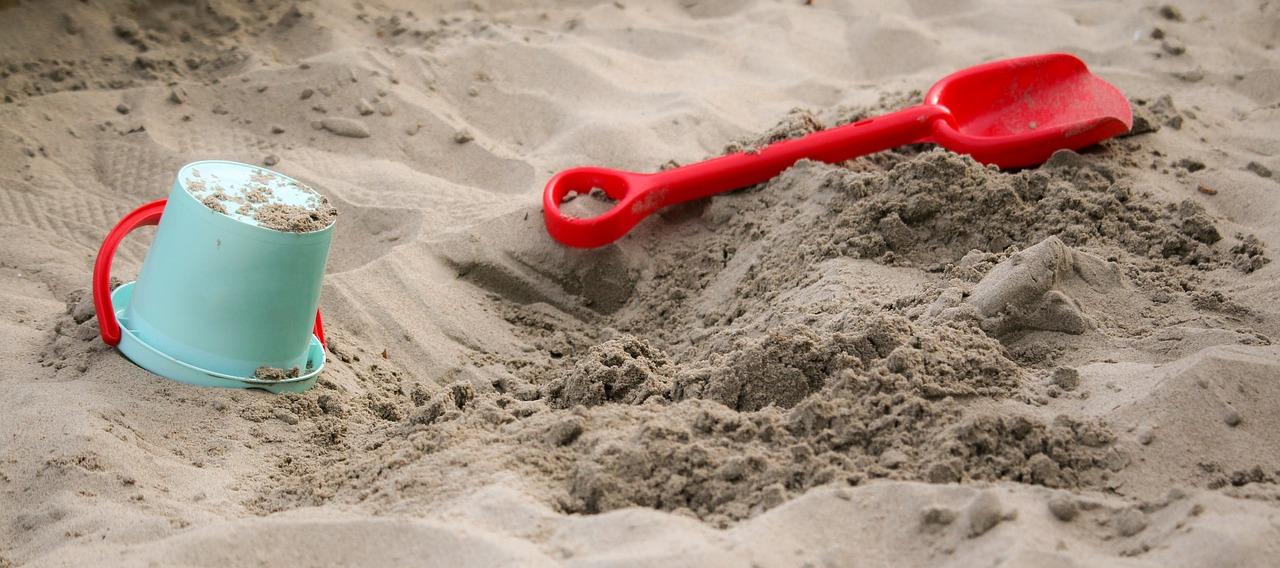 sandbox-1583289_1280