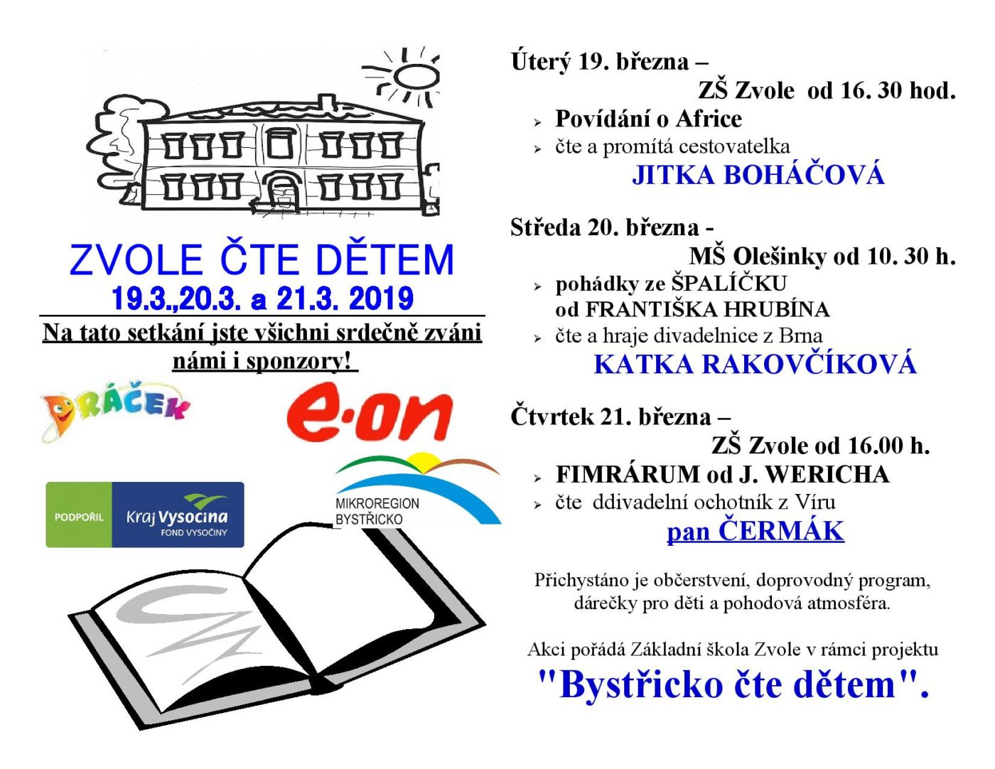 plakat-2019-zvole-page-001