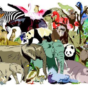zoo-3327360_1280