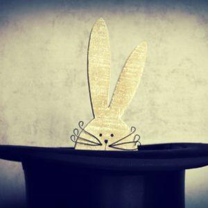 hare-4103102_1280