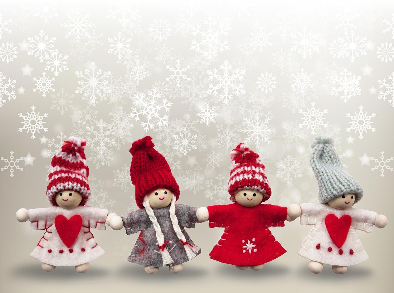 christmas-1047321_1280