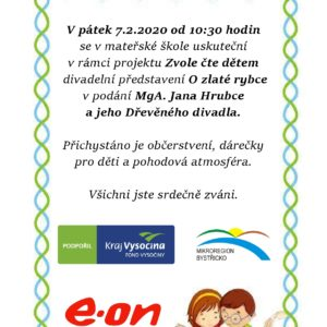 plakát na čtení-page0001