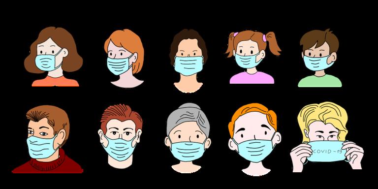 Mimořádné opatření Ministerstva zdravotnictví s účinností od 25. února 2021